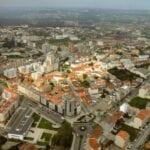 São João da Madeira Portugal