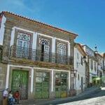 Sabrosa Portugal