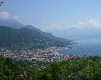Salo Italia