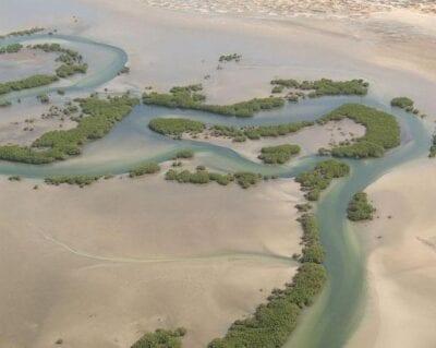 Saloum Senegal