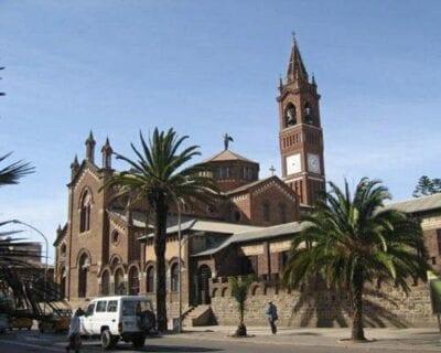 San Giustino Italia