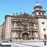 San Luis Potosi México