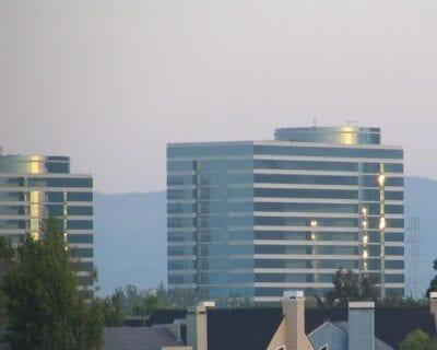 San Mateo (California) Estados Unidos