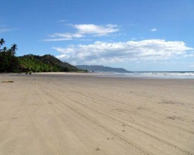 Santa Teresa Costa Rica