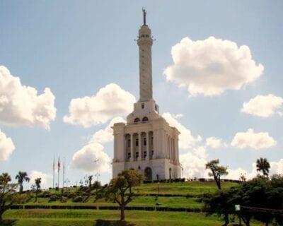 Santiago De Los Caballeros República Dominicana