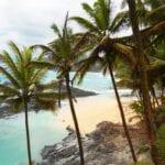 Santo Tomé y Principe Santo Tomé y Príncipe