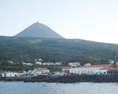 Sao Roque Portugal