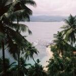 Sao Tome Santo Tomé y Príncipe