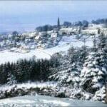 Schoneck Vogtland Alemania