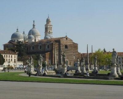 Sesto San Giovanni Italia