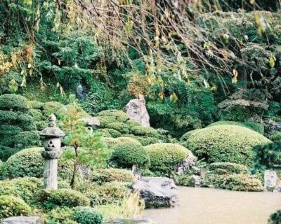Shōnai Japón