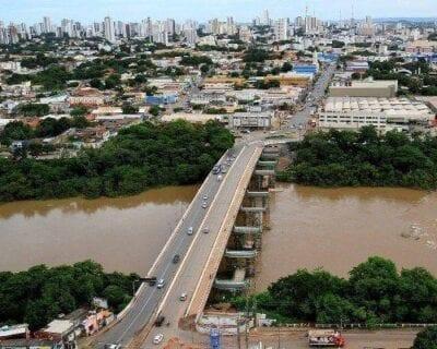 Sinop Brasil