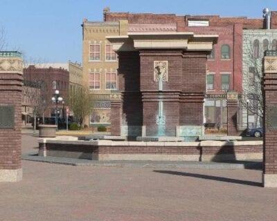 Sioux City IA Estados Unidos