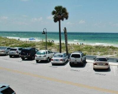 St. Pete Beach FL Estados Unidos