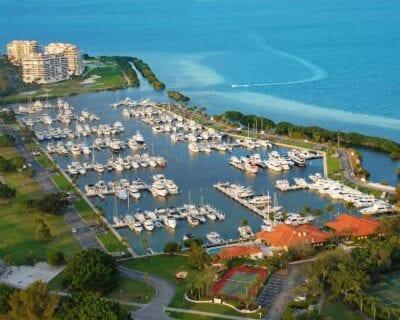 St. Petersburg FL Estados Unidos