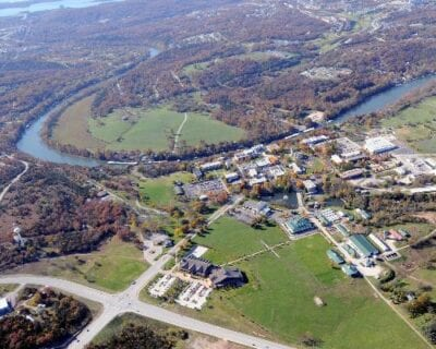 St. Robert MO Estados Unidos