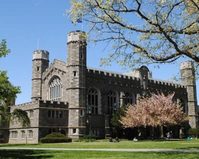 State College PA Estados Unidos