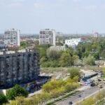 Sumy Ucrania