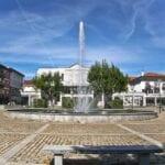 Tábua Portugal