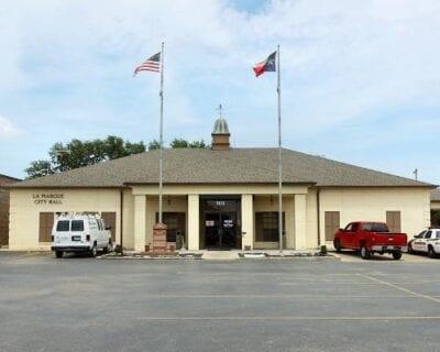 Texas City TX Estados Unidos