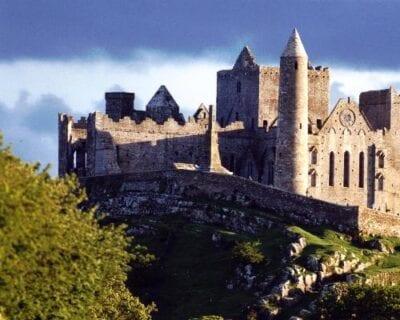 Tipperary Irlanda