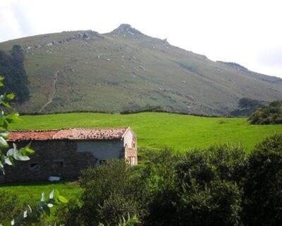 Torrelavega España