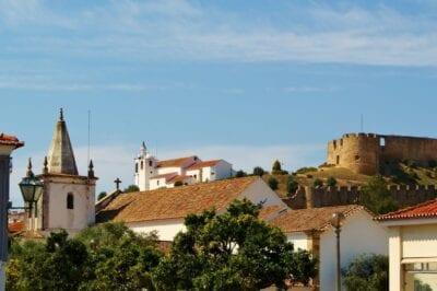 Torres Vedras Portugal