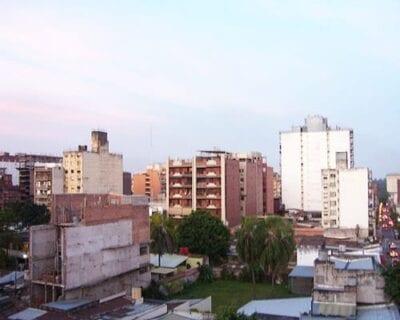 Tucumán Argentina