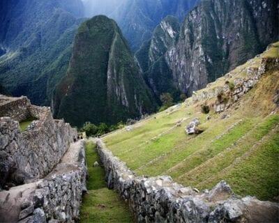 Tumbes Perú