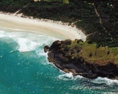 Tweed Heads Australia