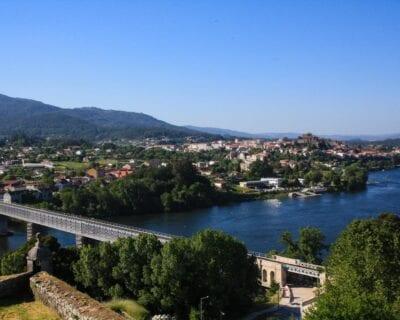 Valença Portugal