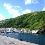 Velas Portugal