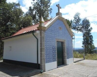 Vila Verde Portugal
