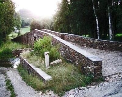 Vilalba España