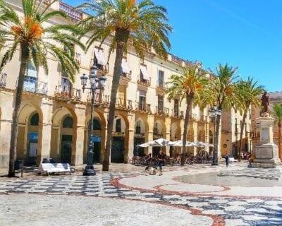 Vilanova i la Geltru España