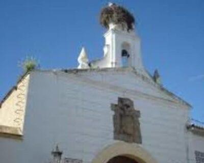 Villanueva de la Serena España
