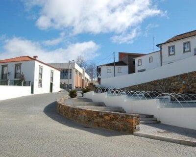 Vimioso Portugal