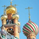 Voronezh Rusia