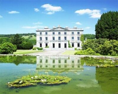 Waterford Irlanda