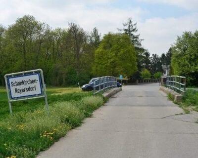 Weidenbach Alemania