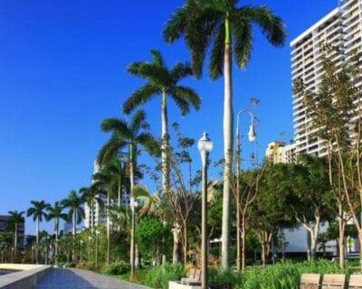 West Palm Beach FL Estados Unidos