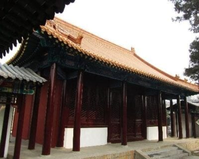 Xuzhou China