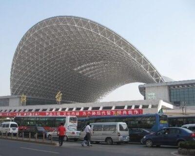 Yantai China