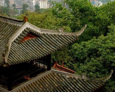 Yibin China