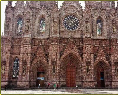 Zamora de Hidalgo México