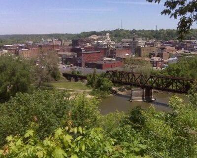 Zanesville OH Estados Unidos