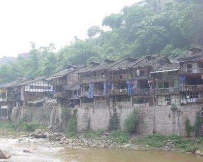 Zhongshan China