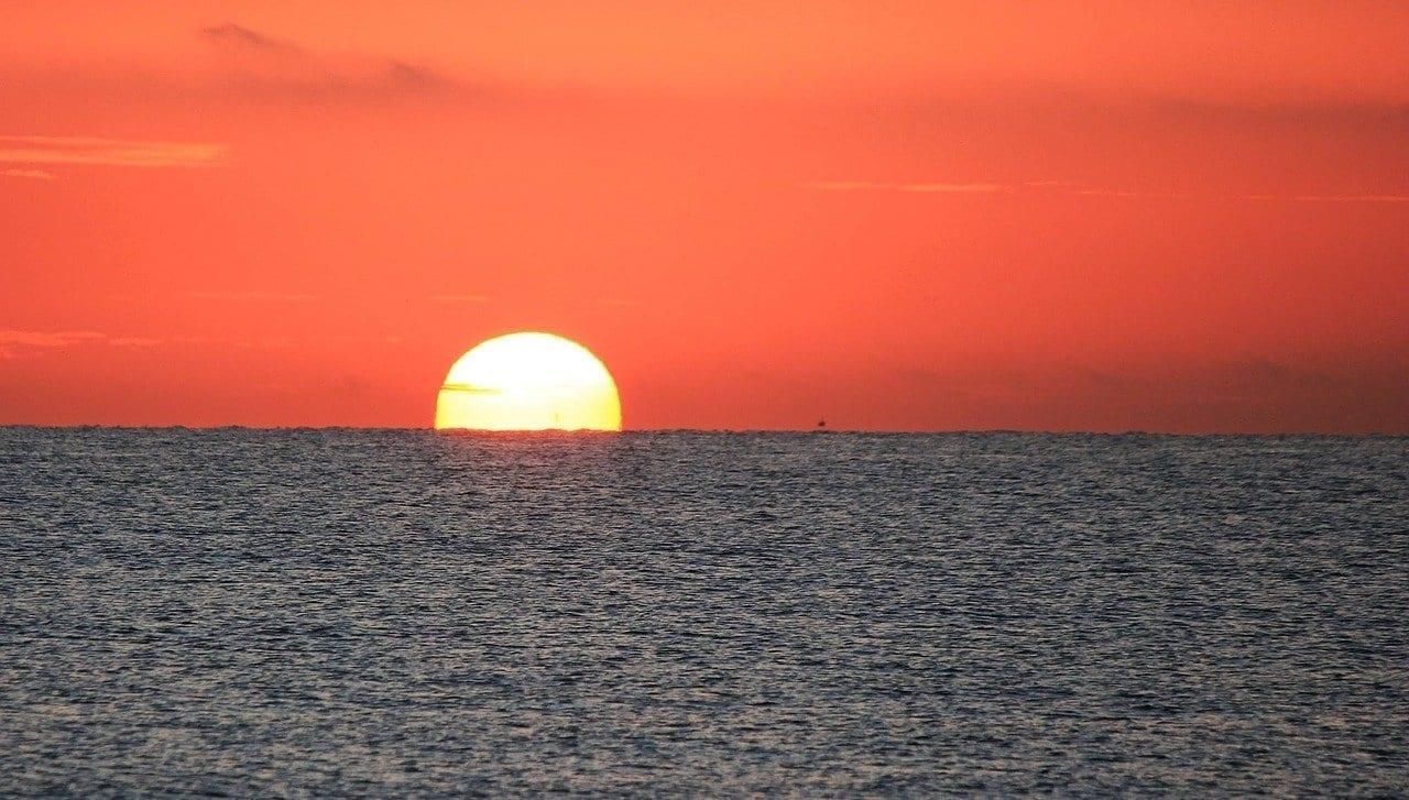 Ascensor Sun Valencia España