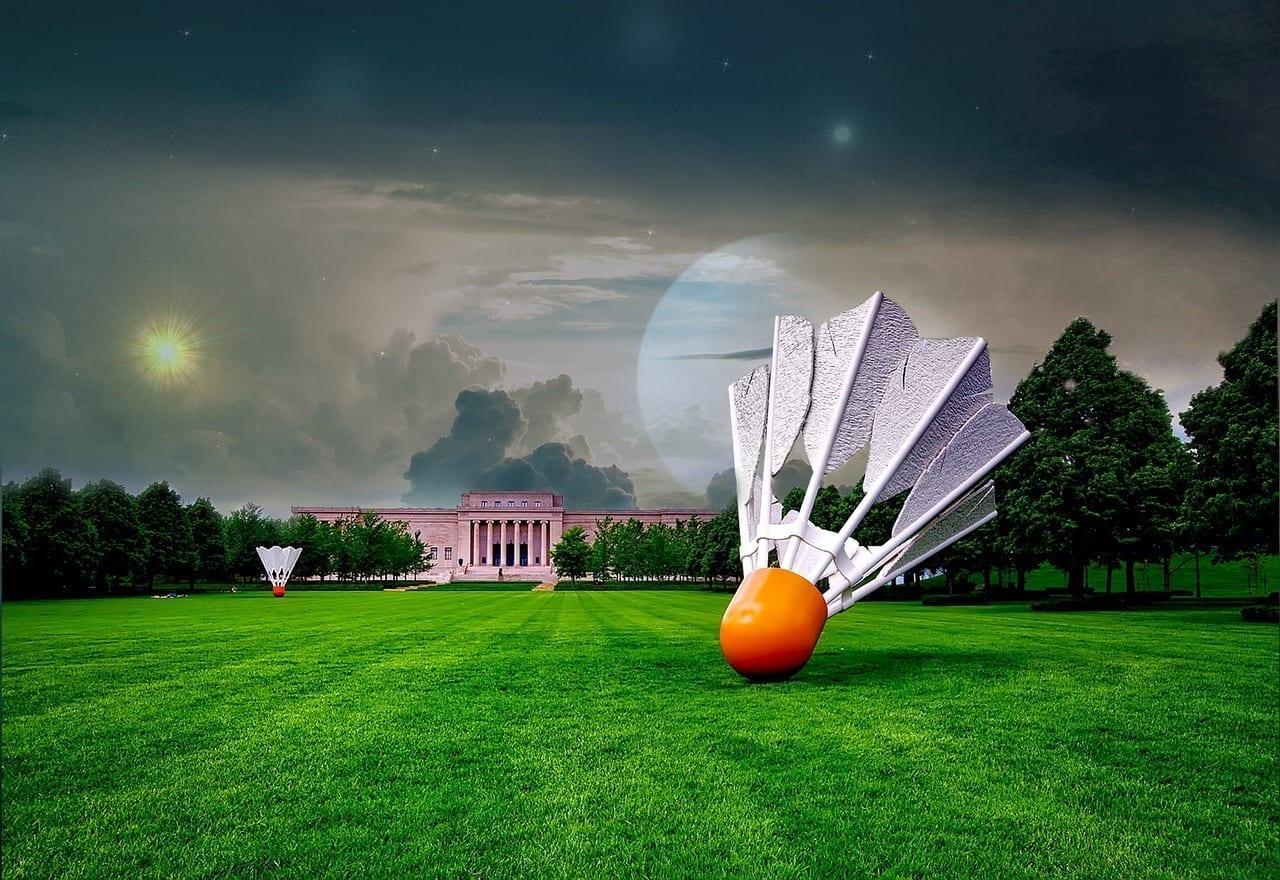 Atkins Kansas City Galería De Arte Estados Unidos
