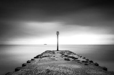 Barco Weymouth Dorset Reino Unido